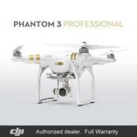 Buy cheap Phantom 3 professional, DJI Phantom 3 from wholesalers