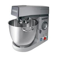 Buy cheap Hamilton Beach CPM700 Commercial Stand Mixer, Silver from wholesalers