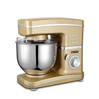 Buy cheap Hauswirt HM740 full-automatic stand mixer with 1000W power 220V voltage from wholesalers