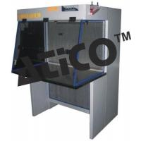 Buy cheap Horizontal Laminar Flow Cabinet from wholesalers