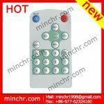 Buy cheap Tactile Membrane Switches from wholesalers