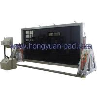 Buy cheap Big exposure unit for screen printer(GW-S-2550) from wholesalers