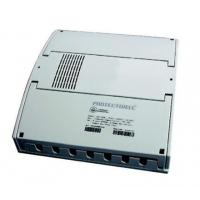 Buy cheap Fire Alarm Control Panels from wholesalers
