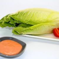 Buy cheap Canned Food Thousand Island Sauce Salad Dressing from wholesalers