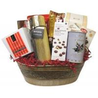 Buy cheap Gift Baskets With Sympathy from wholesalers