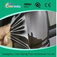 Buy cheap Car anti scratch tpu self healing 3m glossy white carpaint protectionfilm from wholesalers