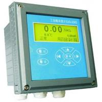 Buy cheap Conductivity Meter SJG-2083 (Acid Concentration Meter ) from wholesalers
