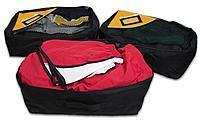 Buy cheap Packing Cubes (Set of 3) - Closeout from wholesalers