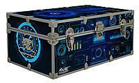 Buy cheap Designer Trunk - HUD Control Panel - 32x18x13.5 from wholesalers