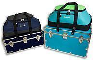 Buy cheap Snap-On Duffel Bag from wholesalers