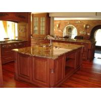Buy cheap Types Of Countertop Material from wholesalers