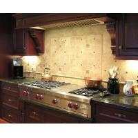 Buy cheap Subway Tile Kitchen Backsplash from wholesalers