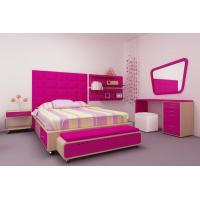 Buy cheap Interiors Pictures from wholesalers