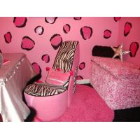 Buy cheap Teen Bedroom Accessories from wholesalers