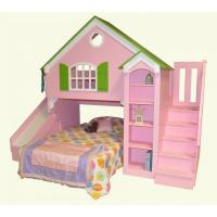 Buy cheap Learn More Nice Bunk Beds from wholesalers