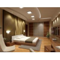 Buy cheap Design My Own House from wholesalers