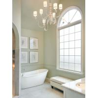 Buy cheap Bath Remodeling Ideas from wholesalers