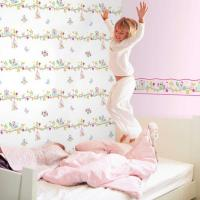 Buy cheap Pastel Bedroom from wholesalers