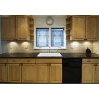 Buy cheap Kitchen Designer Online from wholesalers
