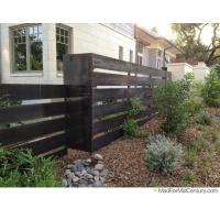 Buy cheap Great Landscaping Ideas from wholesalers