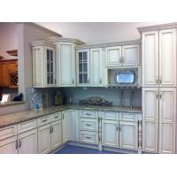 Buy cheap Trends In Kitchen Design 2013 from wholesalers