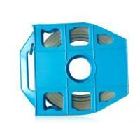 Buy cheap Stainless Steel Packaging Belt from wholesalers