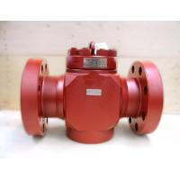 Buy cheap Valves LC Series Check Valve from Wholesalers