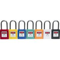 Buy cheap Other Products Safety Padlock (Keyed to Differ) from wholesalers