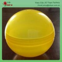 Buy cheap 100mm Round Capsule from wholesalers