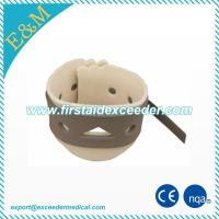 Buy cheap EXF-1C11 Cervical collar B type from wholesalers