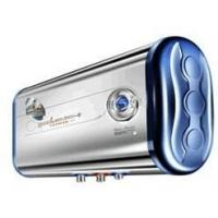 Buy cheap Water heater maintenance from wholesalers