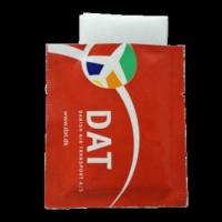 Buy cheap Biodegradable Flushable Airline Cleaning Wet Wipes/Tissues from wholesalers
