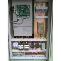 Buy cheap TK200 Elevator control cabinet from wholesalers