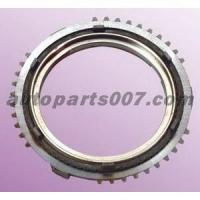Buy cheap Auto Piston Ring from wholesalers