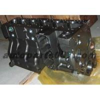Buy cheap Auto Cylinder Block 6BT 6CT from wholesalers