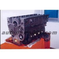 Buy cheap Auto Cylinder Block Toyota Isuzu Deutz Suzuki from wholesalers