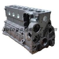 Buy cheap Auto Cylinder Block GM Isuzu Toyota from wholesalers