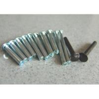 Buy cheap CH1T,Semi-tubular rivets Wire Prev from wholesalers