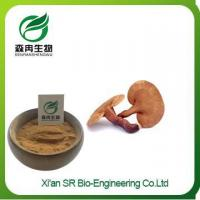 Buy cheap Herbal Extract San Qi Powder, Wholesale Panax Notoginseng Extract from wholesalers