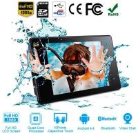 Buy cheap android tv box windows media player codec from wholesalers