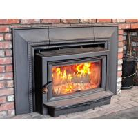 Buy cheap Wood Hearthstone Clydesdale from wholesalers