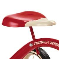 Buy cheap Kids Tricycles Radio Flyer Classic Red Tricycle, 10-Inch from wholesalers