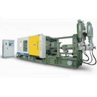 Buy cheap Die casting Equipment from wholesalers