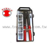 Buy cheap BLIND RIVET NUT HAND TOOL from wholesalers