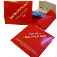Buy cheap Extra Small Size Pleasure Climax Control Ribs Dots Condoms from wholesalers