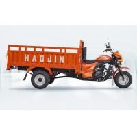 Buy cheap HAOJIN SUPERMAN WATER COOLED 250CC from wholesalers