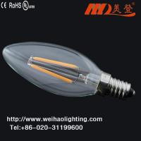 Buy cheap WH-A LED Bulb WH-C35-2D from wholesalers