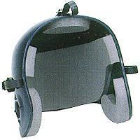 Buy cheap Baseball Catcher's Helmet (J-019) from wholesalers