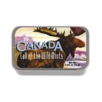 Buy cheap Bulk M - Call of the Wild Mint Tin (24) from wholesalers