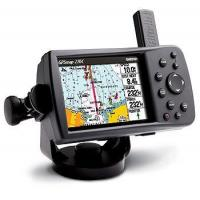Buy cheap Marine GPSMAP 276C - Discontinued from wholesalers